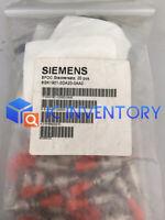 1PCS Brand NEW IN BOX Siemens 6GK1901-0DA20-0AA0