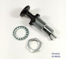 Primer Plunger Pump For Snowmobile Polaris Honda Yamaha Kawasaki Skidoo SP 88-97