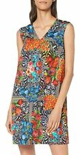 Versace Jeans Couture women's dress size 12UK (44IT) - Made in Italy