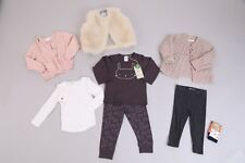 Country Road / Baby Boden / Target Girl's Bundle 5 Items (Size 12-18 Mth)
