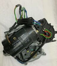 BMW E36 92-99 Convertible Top Main Motor Drive 325 328 M3 323 318 OEM POWER