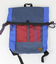 Spurling Lakes Mens Backpack Multi-color Ruk Sack Urban Outfitters brand new