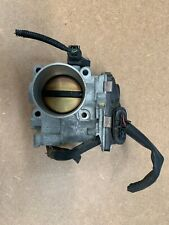 2004-2008 ACURA TL 3.2L THROTTLE BODY ASSEMBLY OEM
