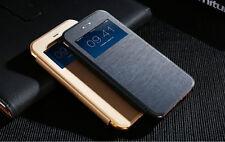 Étuis, housses et coques etuis portefeuilles roses iPhone 7 pour téléphone mobile et assistant personnel (PDA)