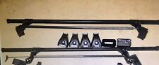Thule 409 Specialty Base Roof Rack for Acura Integra 1990-2001