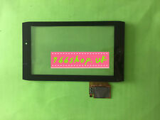 For touch screen digitizer for 7'' Acer iconia tab A100 A101