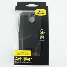 NEW! Authentic OtterBox Archiever Case Shockproof Hybrid for Alcatel Fierce 4