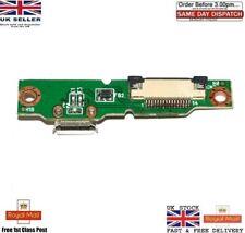 Tesco Hudl 1 Tablet Power Jack DC AC Charge Board Port Socket Micro USB Port