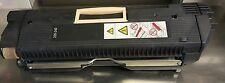 Genuine Xerox DocuColor 240 250 Fuser Unit USED (NO RETURN ACCEPTED)