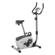 Toorx - Cyclette - BRX-Comfort - Accesso Facilitato