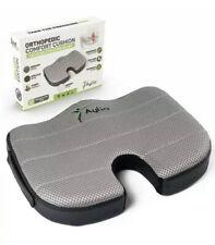Aylio Tailbone Orthopedic Comfort foam seat cushion