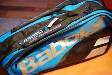 Babolat Pure Drive Vs 9 Tennis Rackets Bag