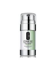 CLINIQUE Even Better Clinical Dark Spot Corrector & Optimizer 1oz NEW IN BOX