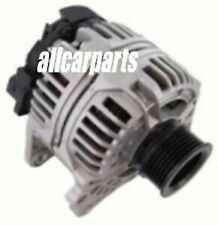2010/2009/2008/2007/2006/2005/2004/2003/2002 VOLKSWAGEN POLO 1.4 9N ALTERNATOR