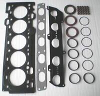 HEAD GASKET SET FOR C-MAX S-MAX GALAXY KUGA MONDEO FOCUS ST 2.5 TURBO VRS