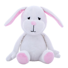 Gift Toy for Puppies,Dog,Designer Squeak Plush Small Dog Toy Bunny