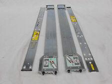 Supermicro SuperServer 2U 3U 4U Rapid Sliding Rail Kit RailKit CSE-828 / 8026B