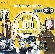CD Het Beste Uit De Top 100 Allertijden Editie 2000 - Diverse Artiesten kopen...