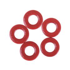 5x Mikrometalle Amidon T37-2 Eisenpulver Ringkern T-37-2 Toroid GW