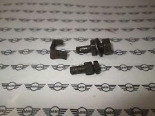 Kit fermi cavo aria, acceleratore carburatore Innocenti, Rover Mini  [3018.17]