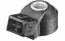 BOSCH Capteur de cognement pour MERCEDES-BENZ CLASSE S 0 261 231 110