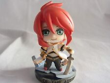 Tales of The Abyss series Prize Figure Luke fone Fabre