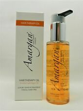 Amargan Hair Oil Therapy Treatment 100ml(NEW Bottle)(FREE 48Hr TRACKED DELIVERY)