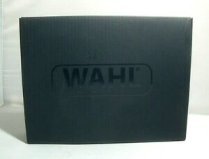 WAHL Lifeproof Lithium Ion Foil Shaver –7061-2301