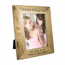 Family Friends Photo & Picture Frames
