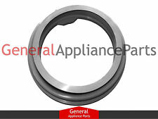 Samsung Washing Machine Washer Rubber Door Boot Gasket Seal AP4205362 2071432