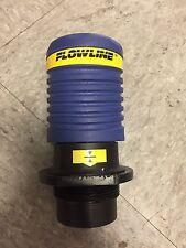 Flowline Echopipe Ultrasonic Level Transmitter