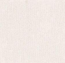 Outdoor Upholstery Sunbrella Fabric indoor Canvas OYSTER waterproof UV resistant