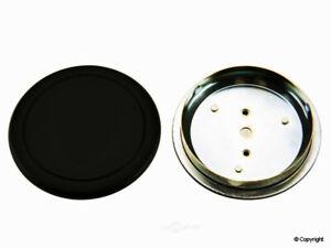 Porsche Center Wheel Cap (Black) 911 361 032 28