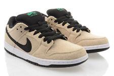 Calzado de hombre zapatillas skates textiles Nike
