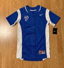 Nice Women Los Angeles Rams NFL Jerseys for sale | eBay  free shipping