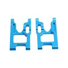 Upgrade 1/12 Rockerarm R/L RC Car Spare Parts For FY-01/FY-02/FY-03 WLtoys 12428
