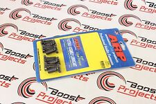 ARP Toyota 3 S GTE, 8 pieces Flywheel Bolt Kit 203-2801