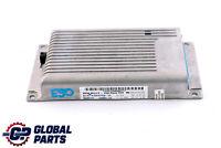 BMW 1 3 5 Series E87 LCI E90 E60 Hands-free Bluetooth Module High MULF2 9224674