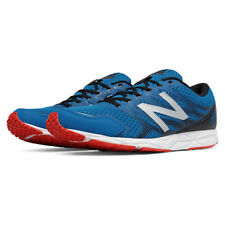 Baskets New Balance pour homme pointure 42