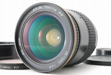 【AB- Exc】 Tokina AT-X AF 28-70mm f/2.8 Lens for Nikon w/ Hood From JAPAN R3399
