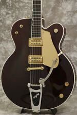 Gretsch 6122-58 Country Classic JAPAN beautiful rare EMS F/S