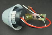 Adjustable photoreceptor Light Sensor Control Automatic Light Lamp Switch Street