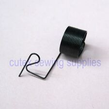 Tension Check Spring For Singer 15-88, 15-90, 15-91, 15-125 Sewing Machines