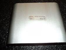 APRILIA AREA 51 1998-2000 SINGLE CONROD  Schwingen Adapter AP8232992