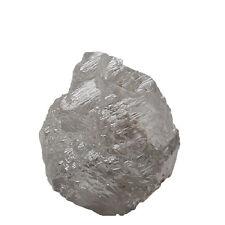 Rough Natural Diamonds