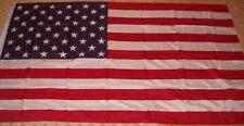 Hissfahne + USA + Amerika + Fahne mit Ösen 150x90 cm