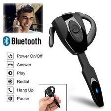 Wireless Headphone Bluetooth Headset Over-Ear Earphone with Mic For Smartphone