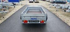 AP 750kg RDS Hänger NEU NEU NEU NEU NEU