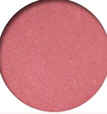 Mineral Pressed Blush by Freshminerals, Coral Lift - Pink - Cosmetics Makeup