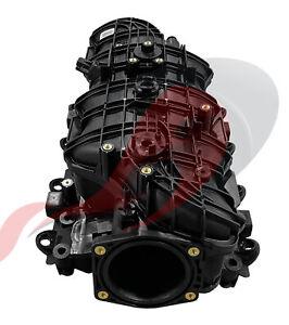 Genuine GM 4.8L 5.3L 6.0L Intake Manifold 12638038